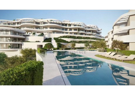 Mieszkanie na sprzedaż - Marbella, Hiszpania, 122,02 m², 549 000 Euro (2 454 030 PLN), NET-645/559/OMS