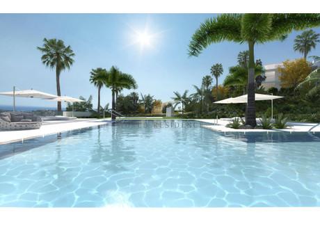 Mieszkanie na sprzedaż - Casares, Hiszpania, 103,76 m², 289 750 Euro (1 295 183 PLN), NET-570/559/OMS