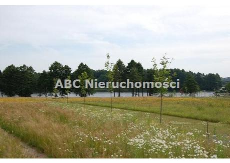 Działka na sprzedaż - Zalesie, Złotów, Złotowski, 1038 m², 98 000 PLN, NET-ABC-GS-95129