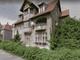 Mieszkanie do wynajęcia - okolice Mickiewicza Jeżyce, Poznań, 91,88 m², 2300 PLN, NET-9142