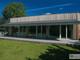Obiekt do wynajęcia - okolice Szczepankowo Szczepankowo, Szczepankowo-Spławie-Krzesinki, Poznań, 131,1 m², 7000 PLN, NET-9073