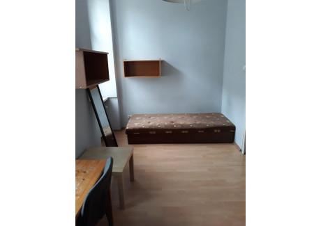 Pokój do wynajęcia - Kościuszki Stare Miasto, Poznań, 10 m², 700 PLN, NET-9193