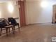 Mieszkanie do wynajęcia - Piekary Stary Rynek, Stare Miasto, Poznań, 24,99 m², 800 PLN, NET-9143
