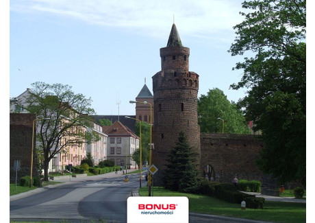 Lokal na sprzedaż - Pyrzyce, Pyrzycki, 1333,75 m², 7 232 000 PLN, NET-BON27818