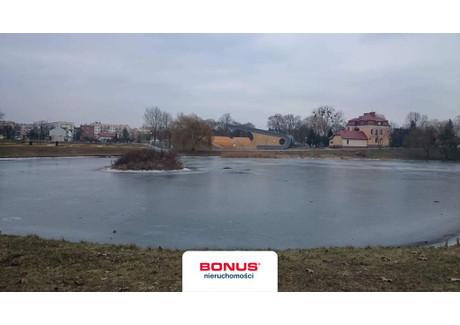 Lokal na sprzedaż - Kostrzyn Nad Odrą, Gorzowski, 3067,27 m², 14 000 000 PLN, NET-BON27822
