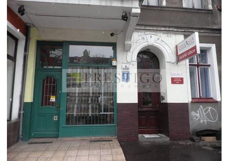 Komercyjne na sprzedaż - al. Piastów Centrum, Szczecin, 18 m², 149 000 PLN, NET-PRE01595