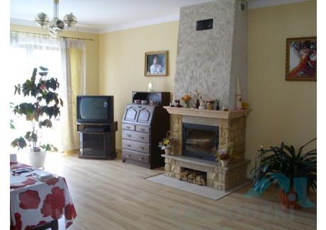 Dom na sprzedaż - Dobra, Dobra (szczecińska), Policki, 148,65 m², 799 000 PLN, NET-ZNF00623