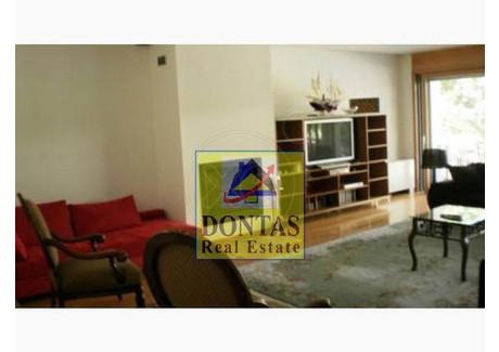 Mieszkanie na sprzedaż - Πολιτεία ???????, Grecja, 240 m², 450 000 Euro (1 935 000 PLN), NET-57698403