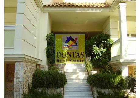 Dom na sprzedaż - Νέα Κηφισιά ???????, Grecja, 185 m², 410 000 Euro (1 763 000 PLN), NET-57699960