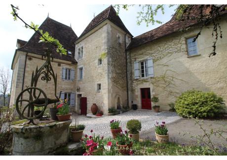 Dom na sprzedaż - Perigueux, Francja, 600 m², 880 000 Euro (3 748 800 PLN), NET-58722735