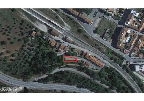 Działka na sprzedaż - Unnamed Road São Bartolomeu De Messines, Portugalia, 2520 m², 179 000 Euro (766 120 PLN), NET-51271423