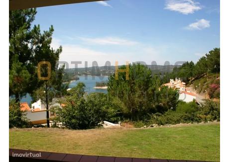 Mieszkanie na sprzedaż - Aldeia Do Mato E Souto, Portugalia, 182 m², 330 000 Euro (1 419 000 PLN), NET-51273704