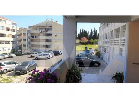 Mieszkanie na sprzedaż - Lisboa Olivais, Portugalia, 77 m², 187 500 Euro (798 750 PLN), NET-58727433