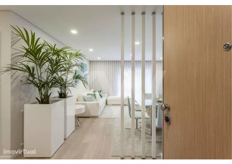 Mieszkanie na sprzedaż - 1 R. Irmãos Siemens Venteira, Portugalia, 84 m², 190 000 Euro (813 200 PLN), NET-58727436