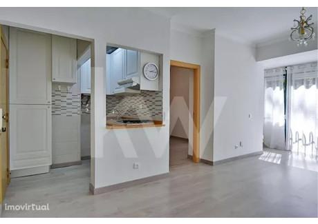 Mieszkanie na sprzedaż - 10C R. Francisco Baía São Domingos De Benfica, Portugalia, 35 m², 230 000 Euro (984 400 PLN), NET-58727466
