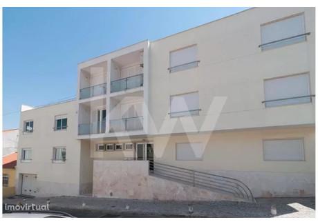 Mieszkanie na sprzedaż - Lisboa Santa Iria De Azoia, São João Da Talha E Bobadela, Portugalia, 186 m², 310 000 Euro (1 326 800 PLN), NET-58727354