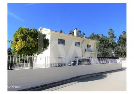 Dom na sprzedaż - EM Cernache Do Bonjardim, Nesperal E Palhais, Portugalia, 240 m², 325 000 Euro (1 391 000 PLN), NET-58727357