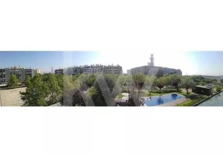 Mieszkanie na sprzedaż - Lisboa Parque Das Nações, Portugalia, 62 m², 399 000 Euro (1 699 740 PLN), NET-58727380