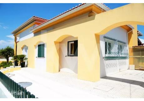 Dom na sprzedaż - Setúbal Santo André, Portugalia, 374 m², 850 000 Euro (3 621 000 PLN), NET-58727389