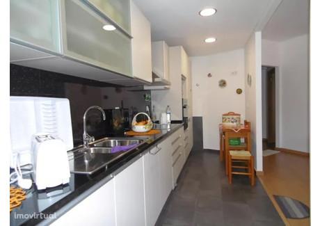 Mieszkanie na sprzedaż - 46A R. Angola Santa Iria De Azoia, São João Da Talha E Bobadela, Portugalia, 92 m², 164 500 Euro (704 060 PLN), NET-51274744