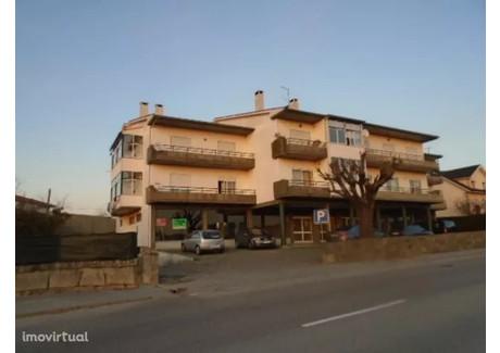 Mieszkanie na sprzedaż - Mangualde, Mesquitela E Cunha Alta, Portugalia, 160 m², 110 000 Euro (474 100 PLN), NET-54768531