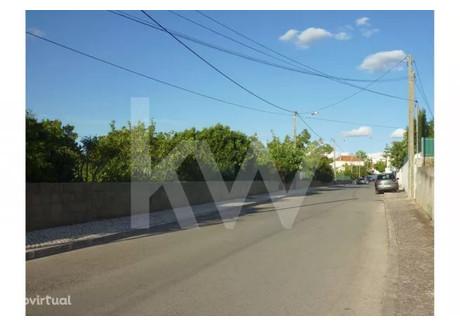 Działka na sprzedaż - Setúbal Quinta Do Anjo, Portugalia, 1270 m², 109 900 Euro (470 372 PLN), NET-58727146