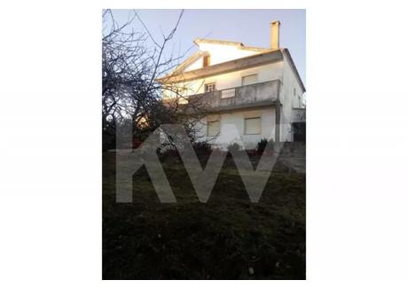 Dom na sprzedaż - 25 R. de São Pedro Queluz E Belas, Portugalia, 210 m², 220 000 Euro (941 600 PLN), NET-58727184