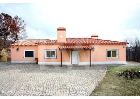 Dom na sprzedaż - Unnamed Road Aldeia Do Mato E Souto, Portugalia, 180 m², 550 000 Euro (2 354 000 PLN), NET-58727256