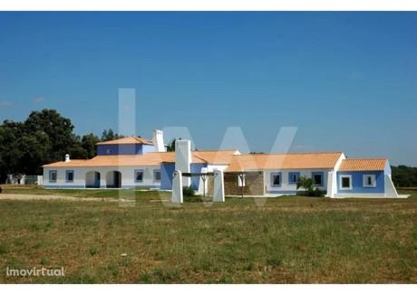 Dom na sprzedaż - Vale De Santiago, Portugalia, 648 m², 1 450 000 Euro (6 206 000 PLN), NET-58727272