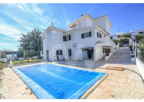 Dom na sprzedaż - EM Tavira (Santa Maria E Santiago), Portugalia, 213 m², 700 000 Euro (2 996 000 PLN), NET-58727101