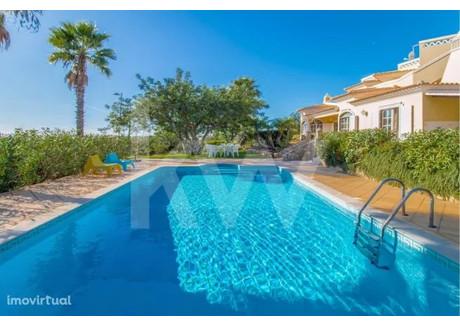 Dom na sprzedaż - Faro Almancil, Portugalia, 331 m², 740 000 Euro (3 152 400 PLN), NET-58727102