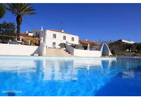 Dom na sprzedaż - Guia, Portugalia, 860 m², 4 200 000 Euro (17 976 000 PLN), NET-58727118