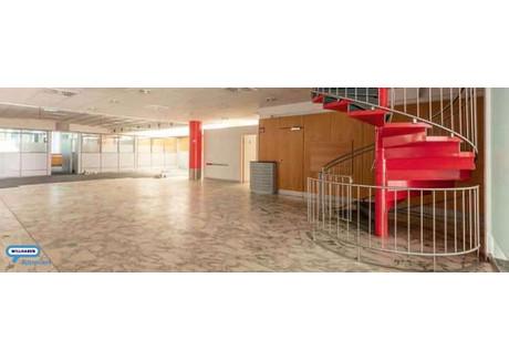 Biuro do wynajęcia - Wien, 03. Bezirk, Landstraße, Austria, 453 m², 15 764 Euro (67 155 PLN), NET-58706422