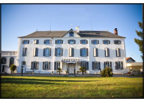 Dom na sprzedaż - Orleix, Francja, 999,92 m², 1 648 500 USD (6 346 725 PLN), NET-57700647