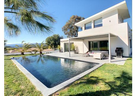 Dom na sprzedaż - Mougins, Francja, 249,91 m², 1 190 000 USD (4 510 100 PLN), NET-57700646