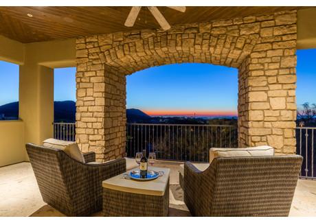 Dom na sprzedaż - 24059 N 113th Way Scottsdale, Usa, 683,77 m², 2 400 000 USD (9 096 000 PLN), NET-57700392