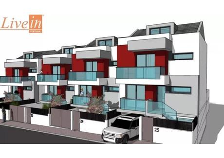 Dom na sprzedaż - Ericeira, Portugalia, 180 m², 339 000 Euro (1 457 700 PLN), NET-51274278