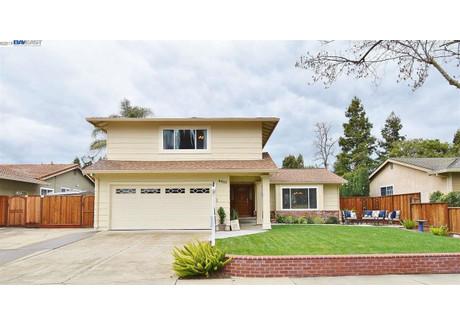 Komercyjne na sprzedaż - 4457 Sutter Gate Ave Pleasanton, Usa, 197 m², 1 339 000 USD (5 088 200 PLN), NET-57694870
