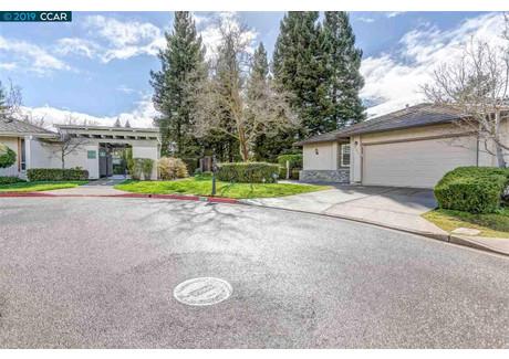 Komercyjne na sprzedaż - 601 Paradise Valley Ct S Danville, Usa, 180 m², 858 000 USD (3 260 400 PLN), NET-57694871