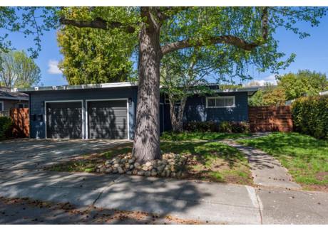 Komercyjne na sprzedaż - 432 Waverley Street Menlo Park, Usa, 156 m², 2 198 000 USD (8 374 380 PLN), NET-58721843