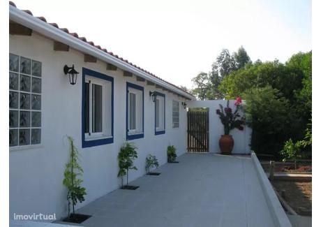 Dom na sprzedaż - Benavila E Valongo, Portugalia, 503 m², 1 480 000 Euro (6 364 000 PLN), NET-51277336
