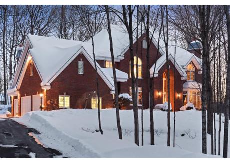 Dom na sprzedaż - 2009 Sugarwood Drive Orono, Usa, 513 m², 1 175 000 USD (4 465 000 PLN), NET-57701014
