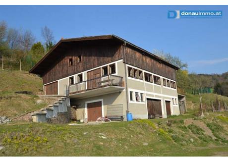 Działka na sprzedaż - Sauerbichl, Austria, 183 m², 399 000 Euro (1 699 740 PLN), NET-58706662