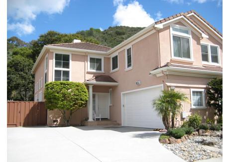 Dom na sprzedaż - Carlmont DR Belmont, Usa, 192,31 m², 1 750 000 USD (6 632 500 PLN), NET-58735436