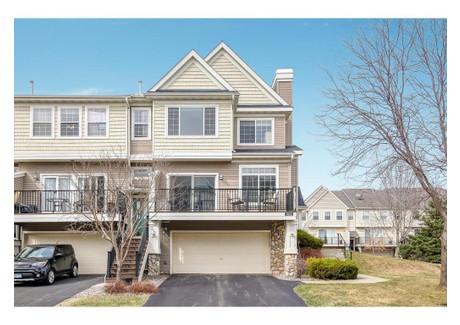 Dom na sprzedaż - 7612 Parkridge Way Savage, Usa, 145,86 m², 212 500 USD (809 625 PLN), NET-58736839