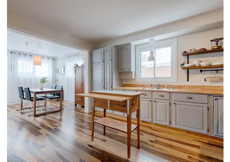 Dom na sprzedaż - 1018 Rue Demers Carignan, Kanada, 580,64 m², 249 800 CAD (711 930 PLN), NET-58736877