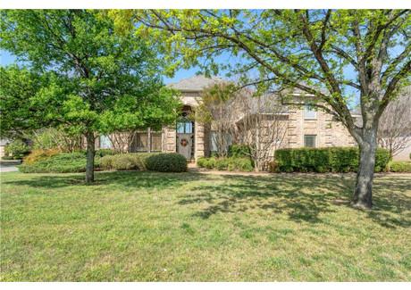 Dom na sprzedaż - 916 Wentwood Drive Southlake, Usa, 397,07 m², 760 000 USD (2 880 400 PLN), NET-58736881