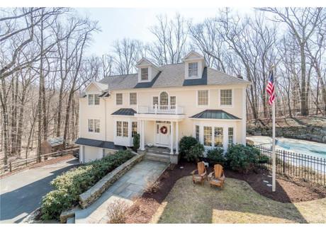 Dom na sprzedaż - 27 Coley Road Wilton, Usa, 490 m², 1 099 900 USD (4 190 619 PLN), NET-58735566