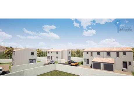 Dom na sprzedaż - Sorgues, Francja, 73 m², 186 000 Euro (796 080 PLN), NET-58742753