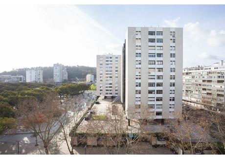 Mieszkanie do wynajęcia - Lisboa, Portugalia, 85 m², 1250 Euro (5375 PLN), NET-57697694